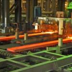 fabricacion-de-estructuras-metalicas-df