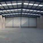 fabricacion-e-instalacion-de-estructuras-metal