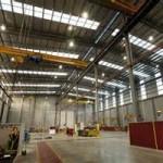fabricacion-instalacion-estructuras-metalicas21