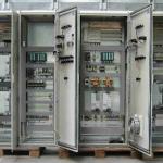 instalaciones-electricas-industriales