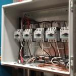 instalaciones-electricas-mini12