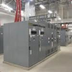 instalaciones-electricas2