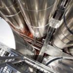 instalaciones-mecanicas-industriales-2