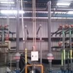 instalaciones-mecanicas-mini7