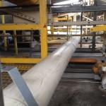 instalaciones-mecanicas-mini8