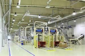 instalaciones-mecanicas1