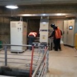 instalaciones_electricas-300x162