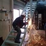 mantenimiento-industrial-mini5