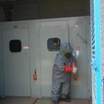 mantenimiento-subestaciones-electricas