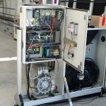mantenimiento-subestaciones-electricas-mini5