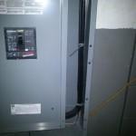 mantenimiento-subestaciones-electricas-mini7