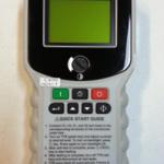 mediciones-industriales-especializadas