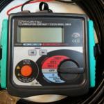 mediciones-industriales-especializadas-2