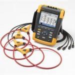 mediciones-industriales-mini2