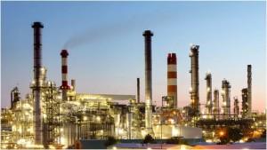 plantas_industriales1