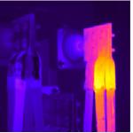 termoinfrarrojo