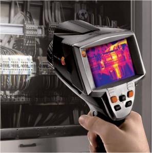 toma_termografia