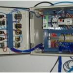 trabajo_electrico