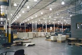 iluminacion-empresas