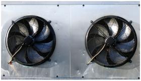 sistema-ventilacion-industrial