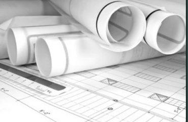 Ingeniería Conceptual en Diseño de Plantas Industriales