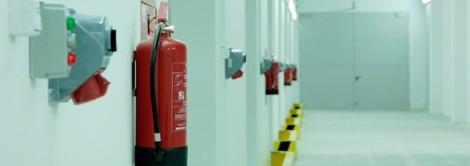 sistemas_contra_incendios-470x166